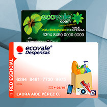 ecovale-red-esencial