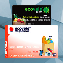 ecovale-red-vital