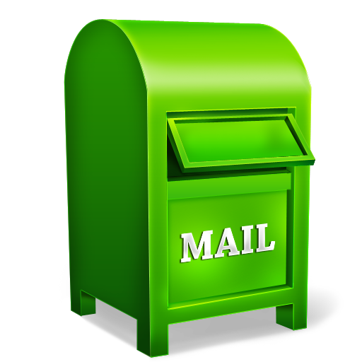 gMailBox