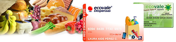 banner-ecovale-red-esencial-plus